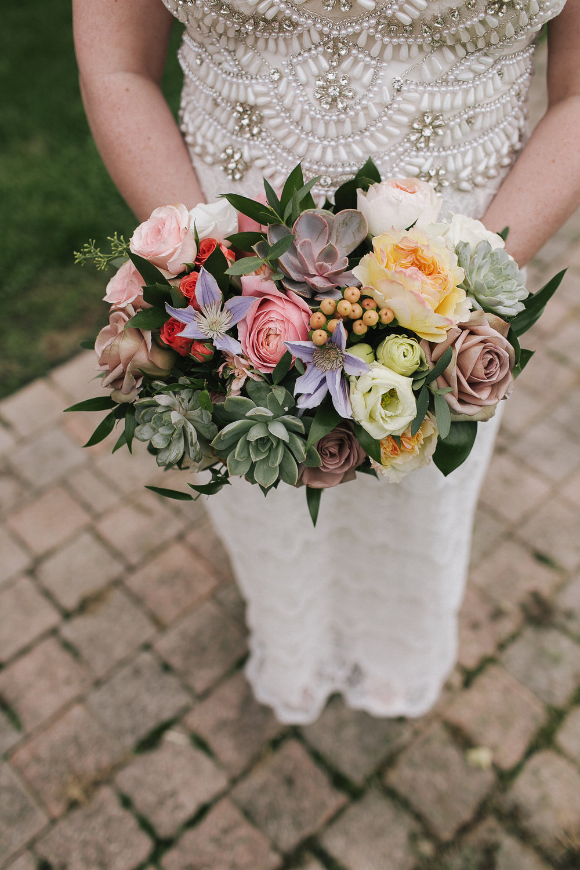 mike-and-jenni-wedding-107.jpg