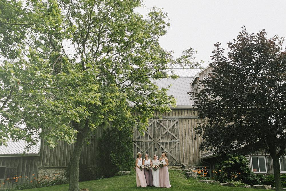 mike-and-jenni-wedding-125.jpg