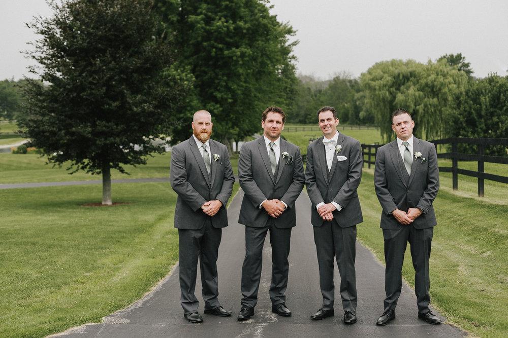 mike-and-jenni-wedding-144.jpg