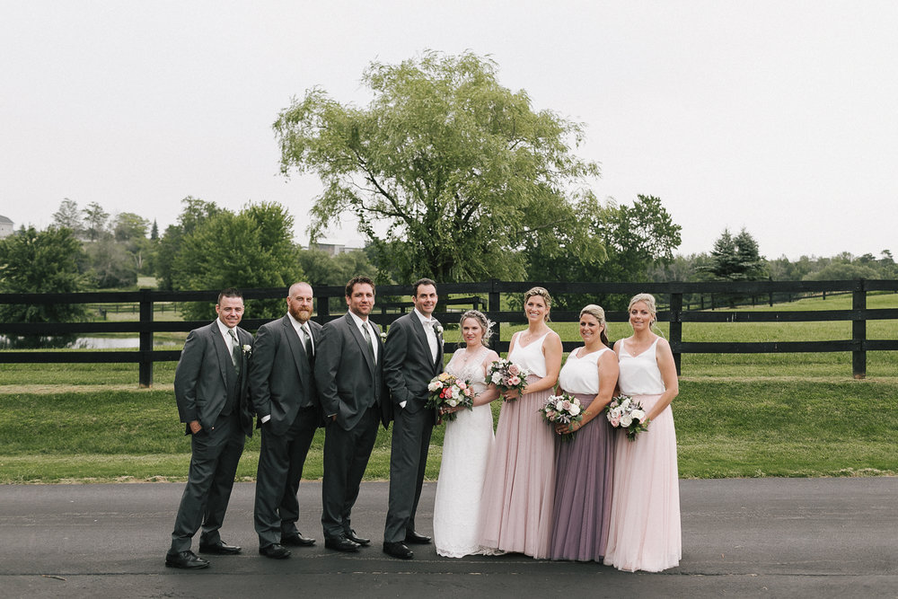 mike-and-jenni-wedding-159.jpg