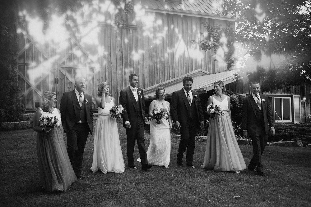 mike-and-jenni-wedding-171.jpg