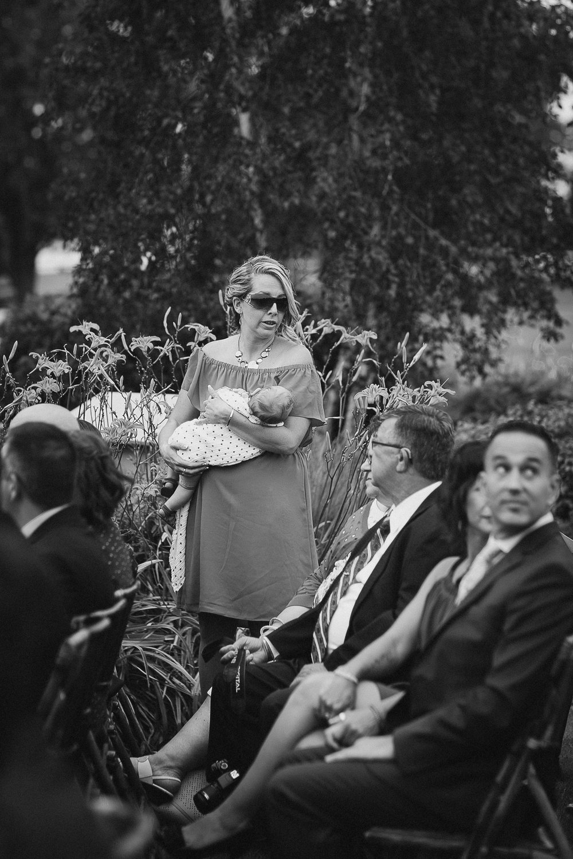 mike-and-jenni-wedding-189.jpg