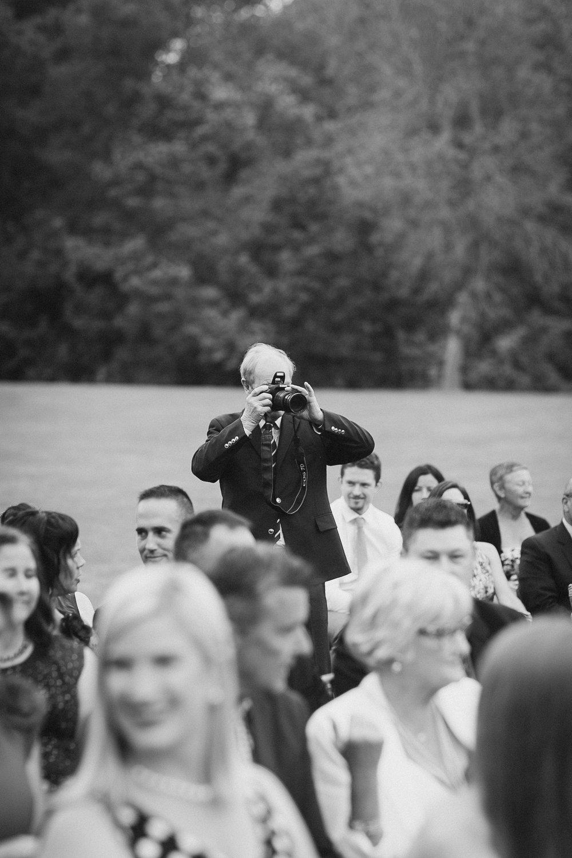 mike-and-jenni-wedding-193.jpg