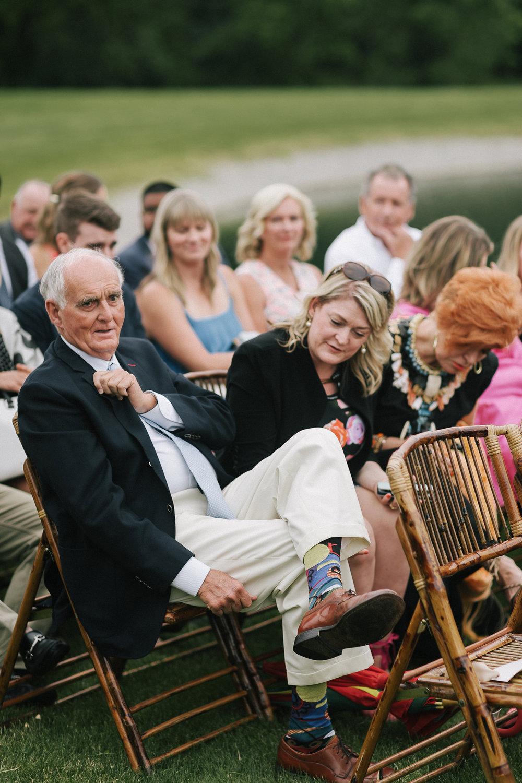mike-and-jenni-wedding-196.jpg
