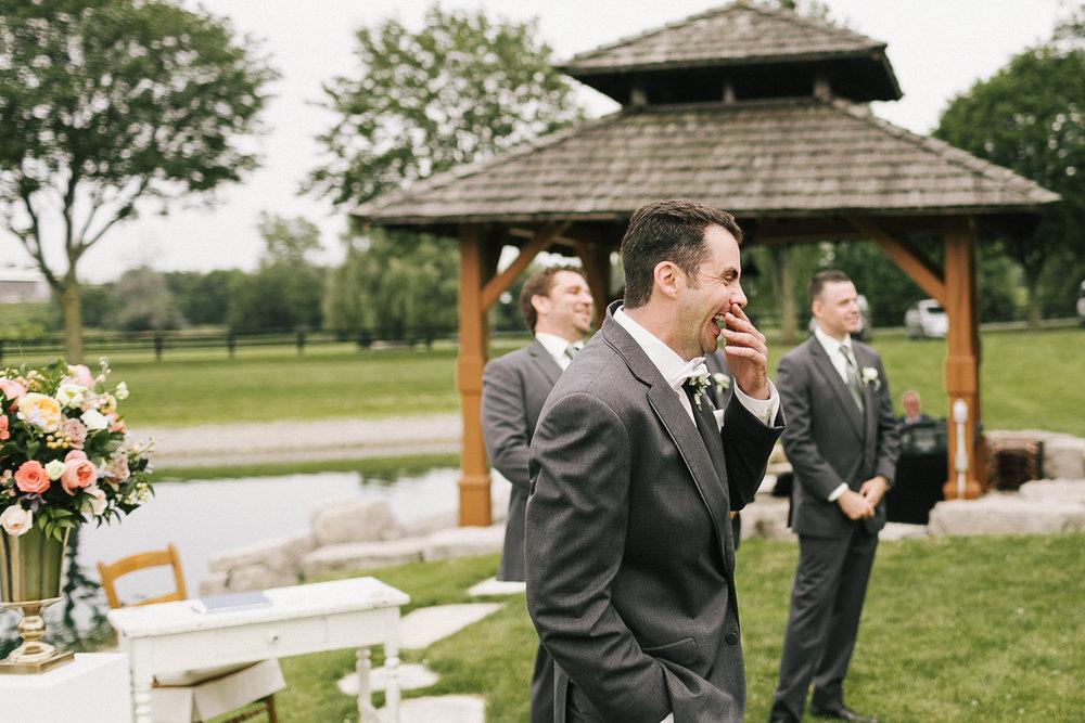 mike-and-jenni-wedding-219.jpg
