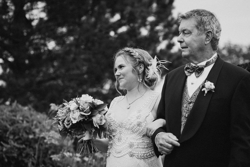 mike-and-jenni-wedding-224.jpg