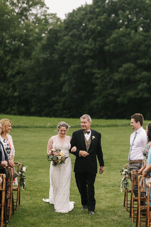 mike-and-jenni-wedding-227.jpg