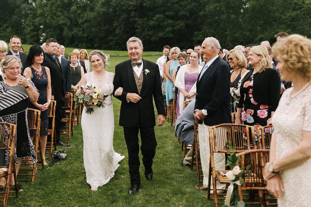 mike-and-jenni-wedding-232.jpg