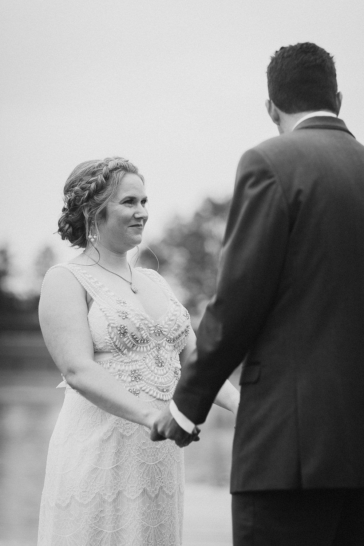 mike-and-jenni-wedding-235.jpg