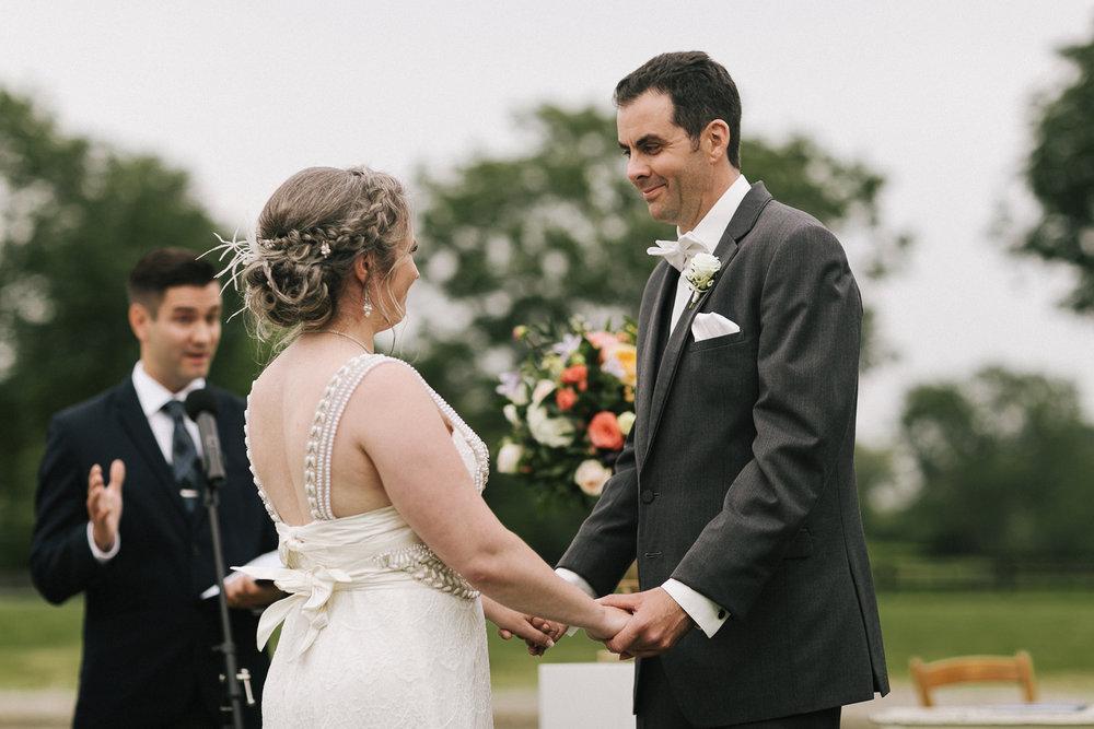 mike-and-jenni-wedding-237.jpg