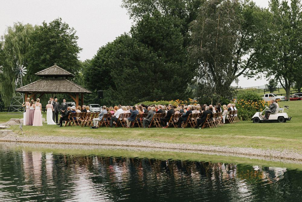 mike-and-jenni-wedding-246.jpg