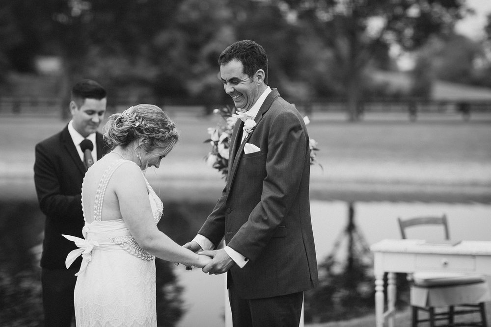 mike-and-jenni-wedding-251.jpg
