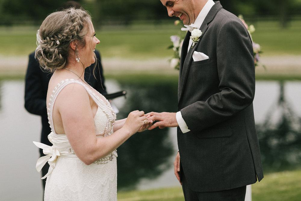mike-and-jenni-wedding-263.jpg