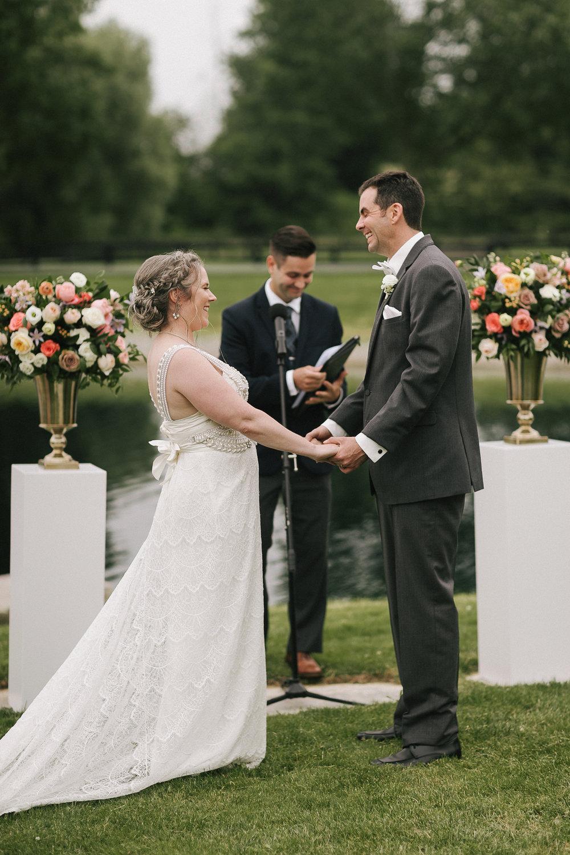 mike-and-jenni-wedding-274.jpg