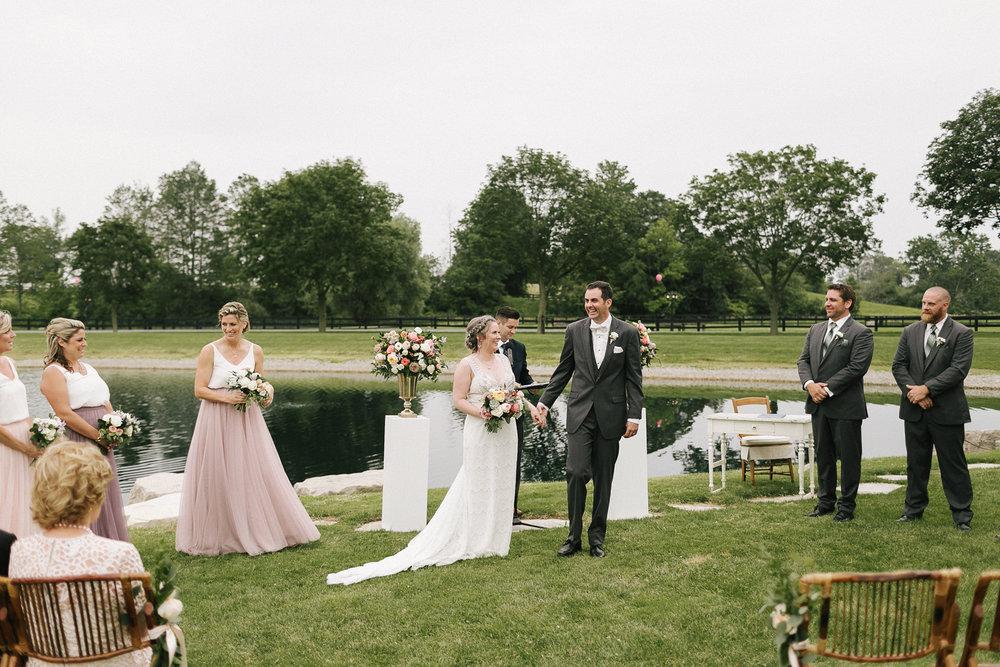 mike-and-jenni-wedding-280.jpg