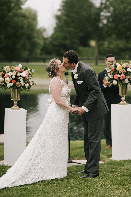 mike-and-jenni-wedding-277.jpg