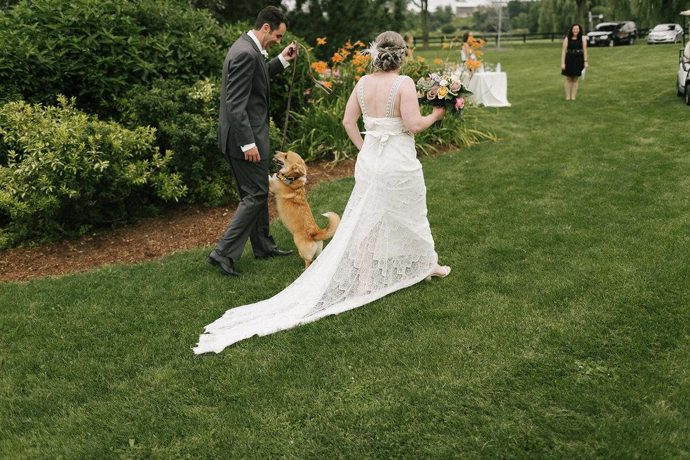 mike-and-jenni-wedding-286.jpg