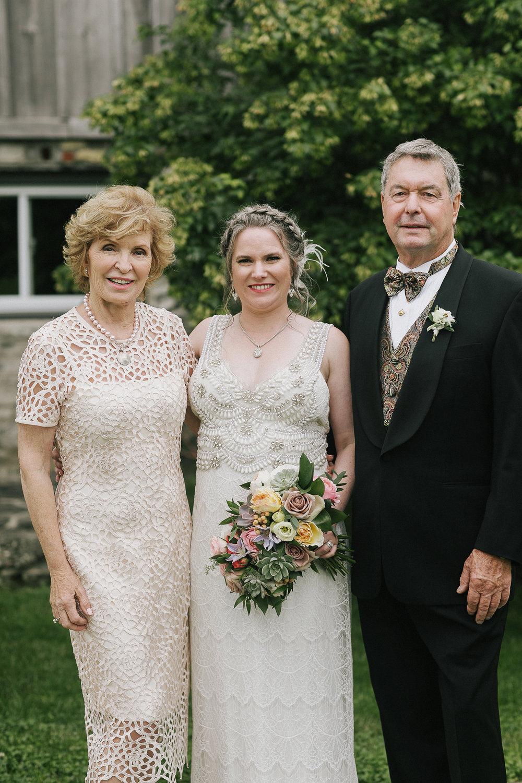 mike-and-jenni-wedding-295.jpg