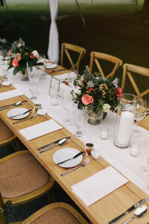 mike-and-jenni-wedding-326.jpg