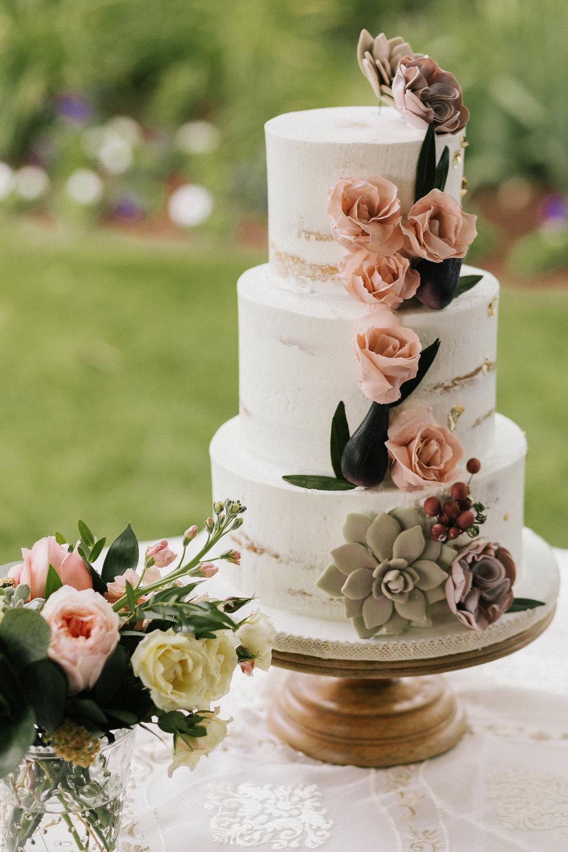 mike-and-jenni-wedding-334.jpg