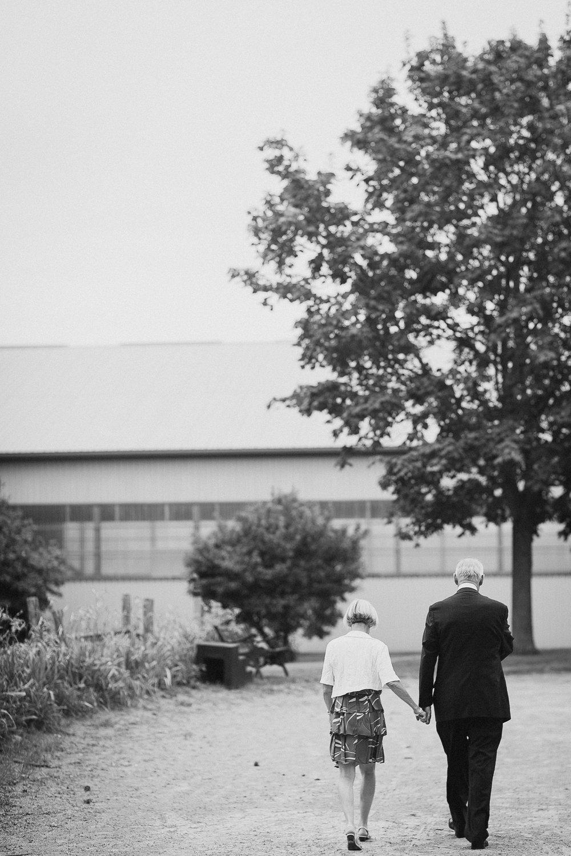 mike-and-jenni-wedding-344.jpg