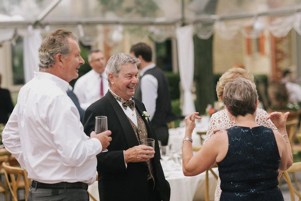 mike-and-jenni-wedding-376.jpg