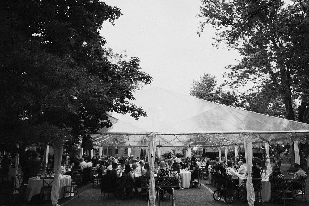 mike-and-jenni-wedding-401.jpg