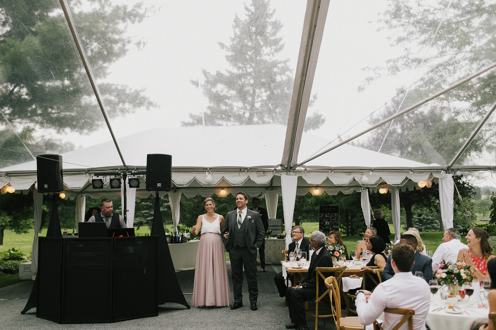 mike-and-jenni-wedding-412.jpg