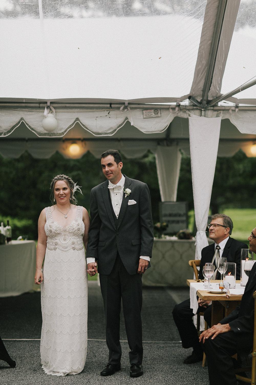 mike-and-jenni-wedding-416.jpg