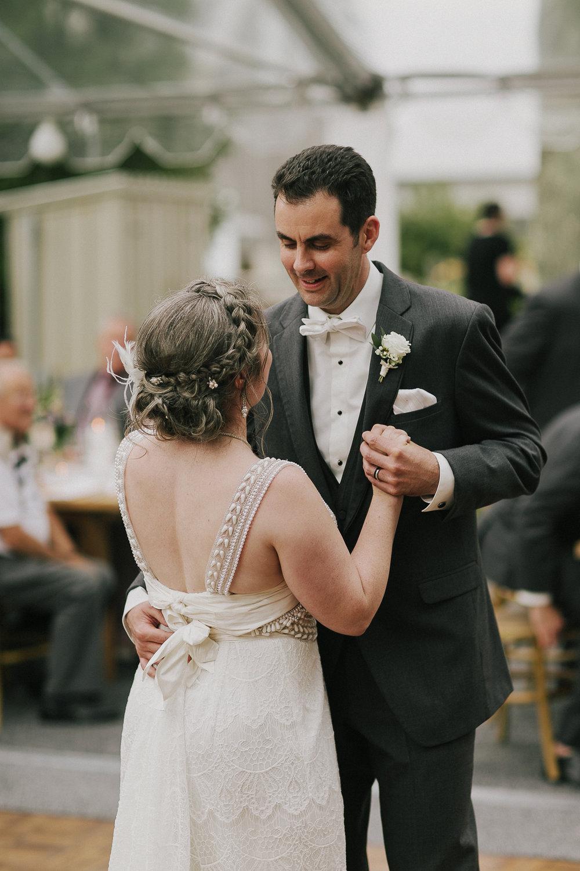 mike-and-jenni-wedding-421.jpg
