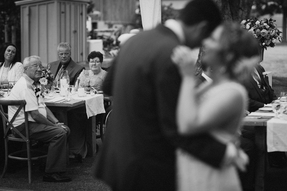 mike-and-jenni-wedding-428.jpg