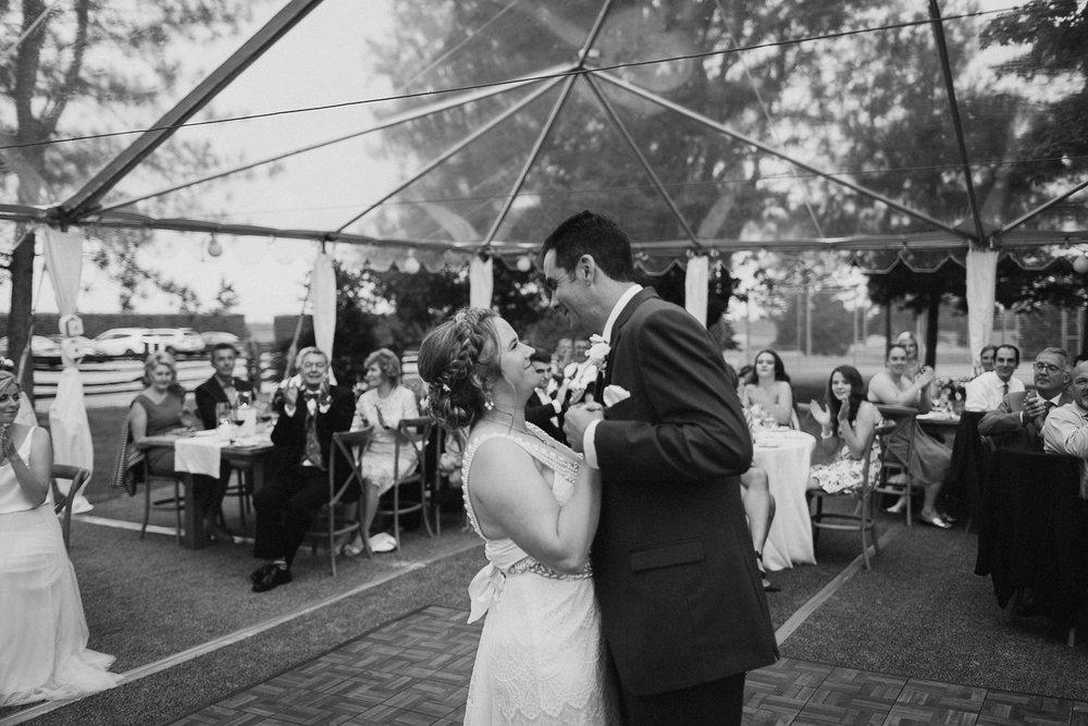 mike-and-jenni-wedding-436.jpg