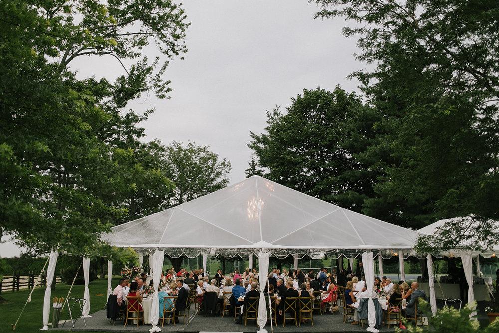 mike-and-jenni-wedding-446.jpg