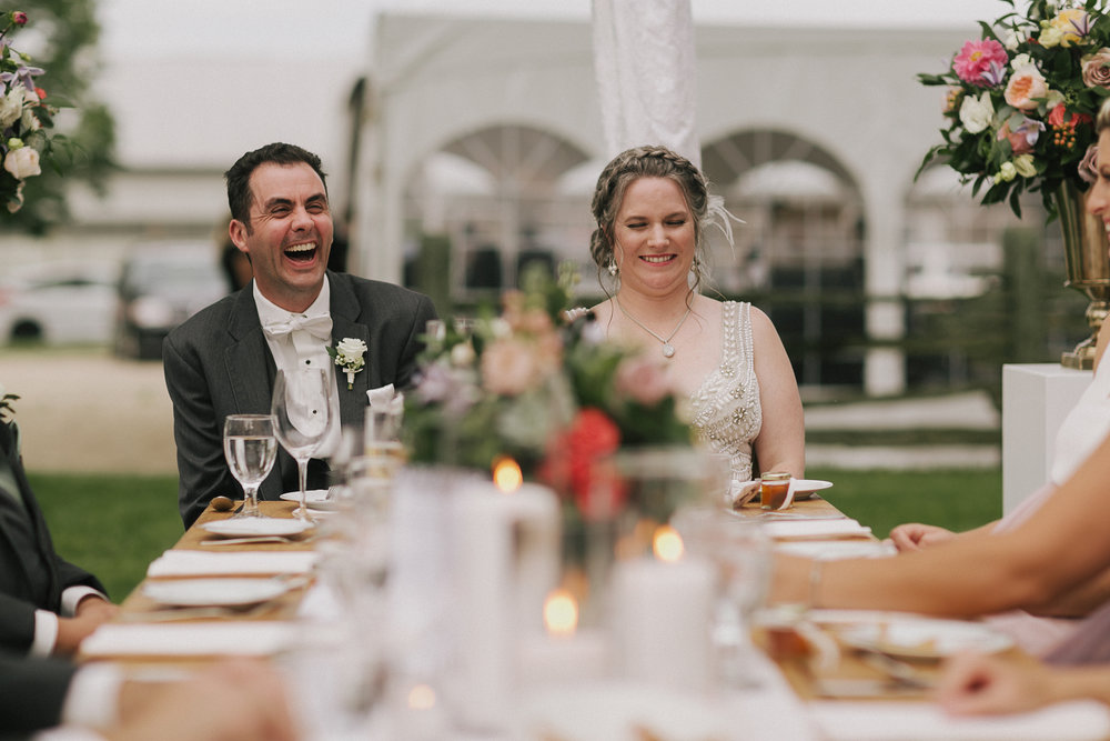 mike-and-jenni-wedding-452.jpg