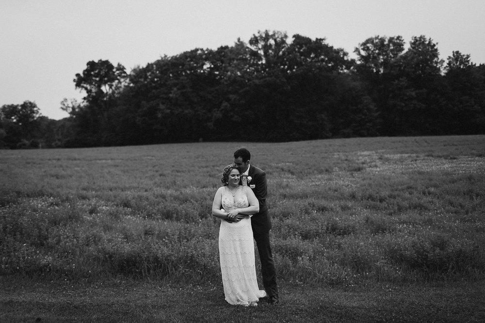 mike-and-jenni-wedding-502.jpg