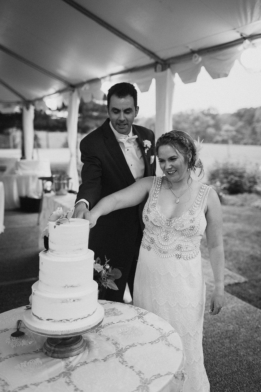 mike-and-jenni-wedding-514.jpg