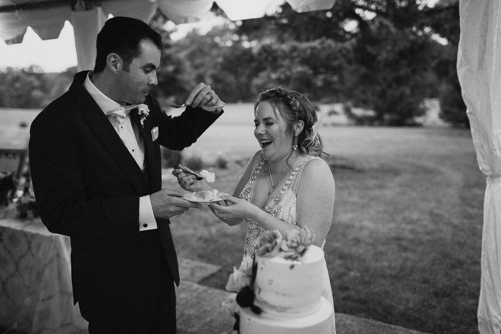 mike-and-jenni-wedding-520.jpg