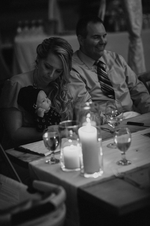 mike-and-jenni-wedding-533.jpg