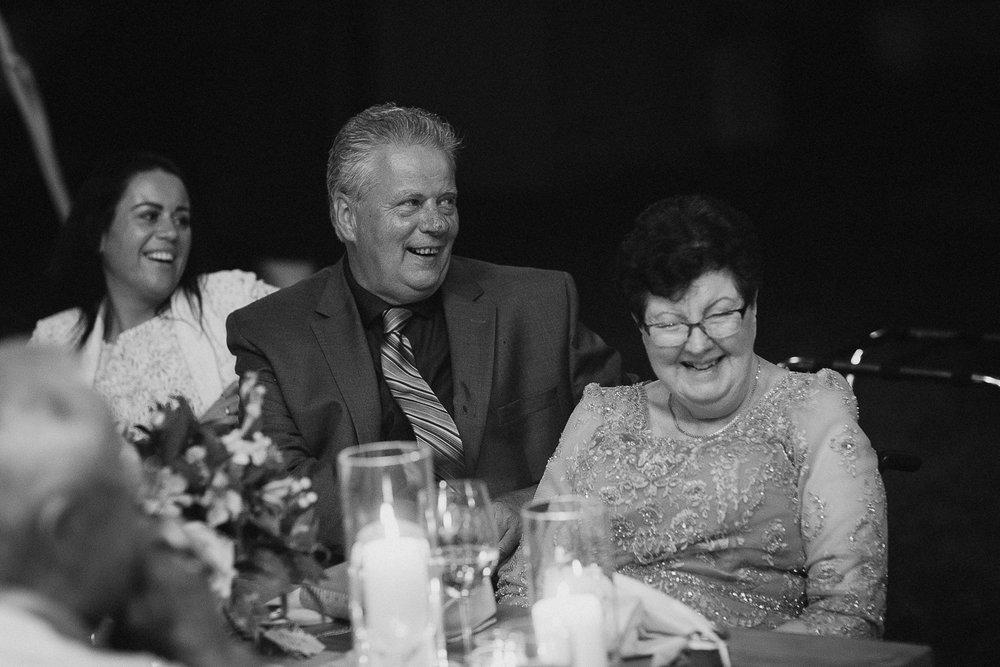 mike-and-jenni-wedding-542.jpg