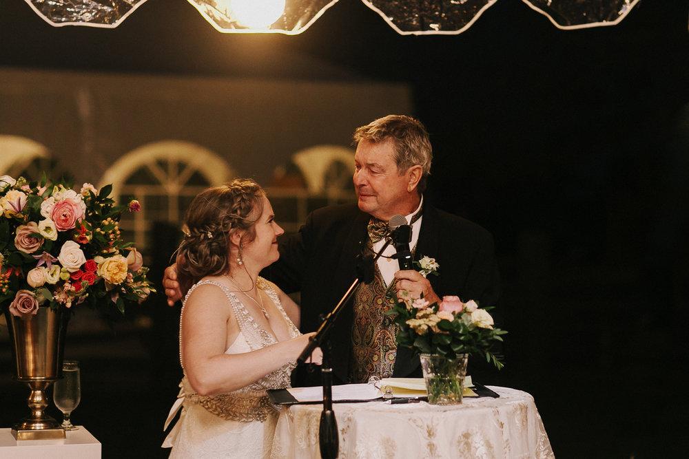 mike-and-jenni-wedding-544.jpg