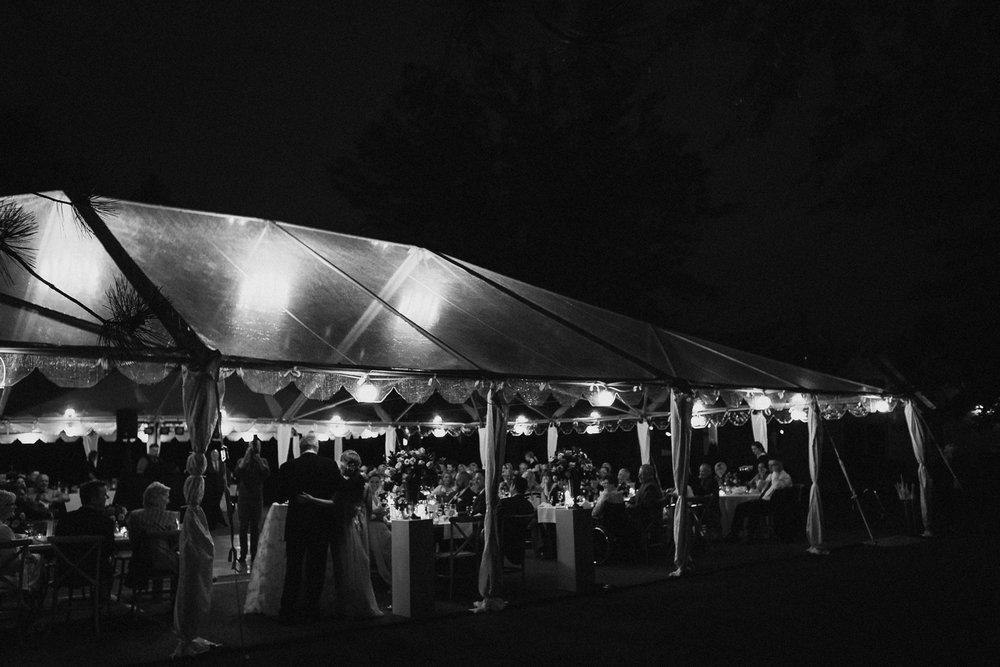 mike-and-jenni-wedding-549.jpg