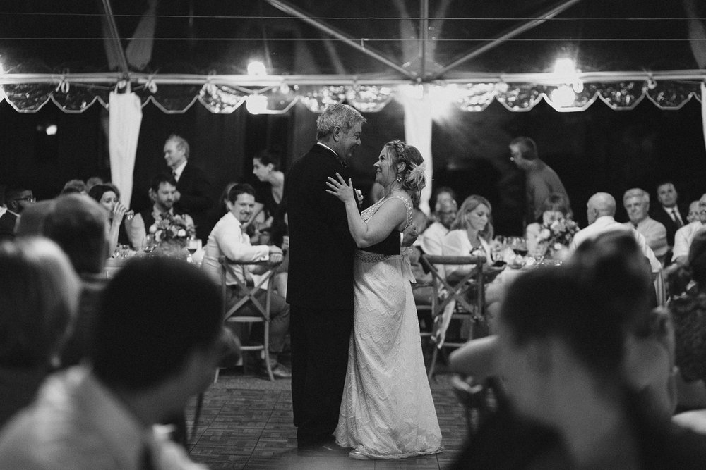 mike-and-jenni-wedding-554.jpg