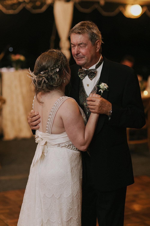 mike-and-jenni-wedding-559.jpg
