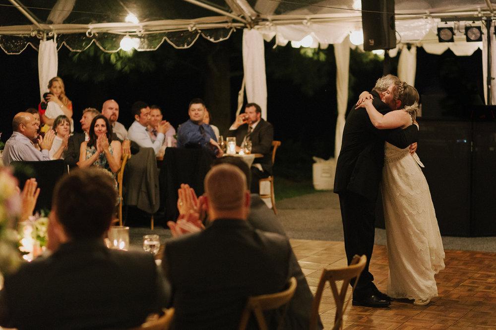 mike-and-jenni-wedding-567.jpg