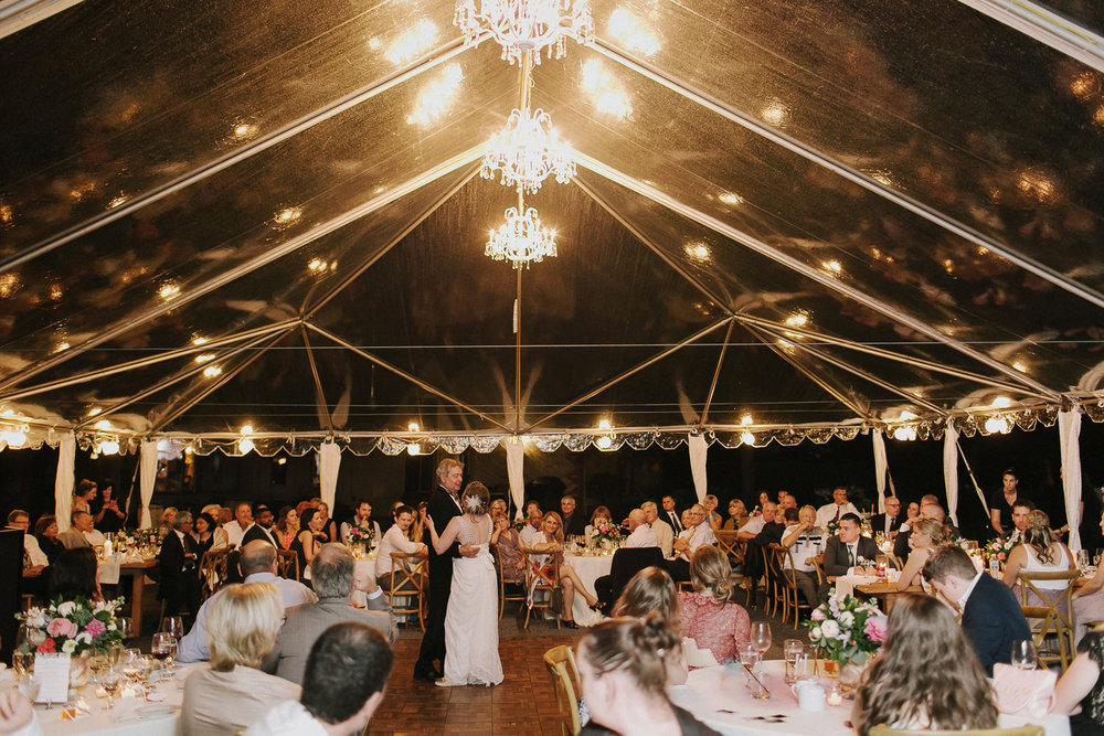 mike-and-jenni-wedding-564.jpg