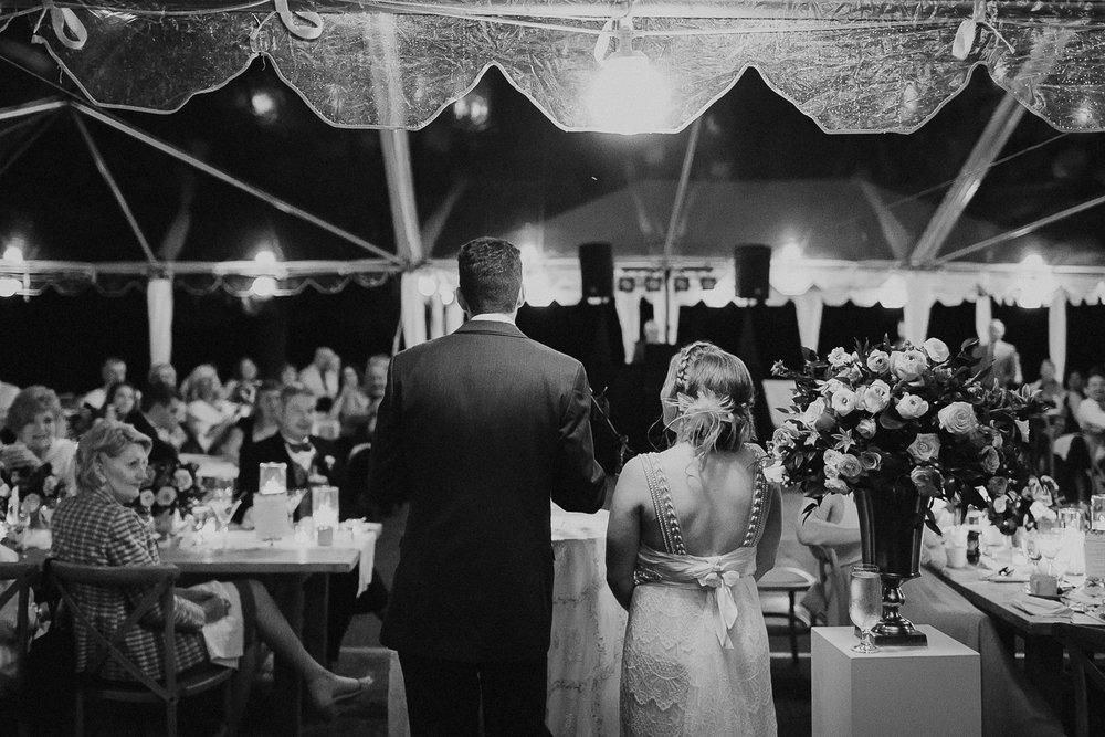 mike-and-jenni-wedding-577.jpg