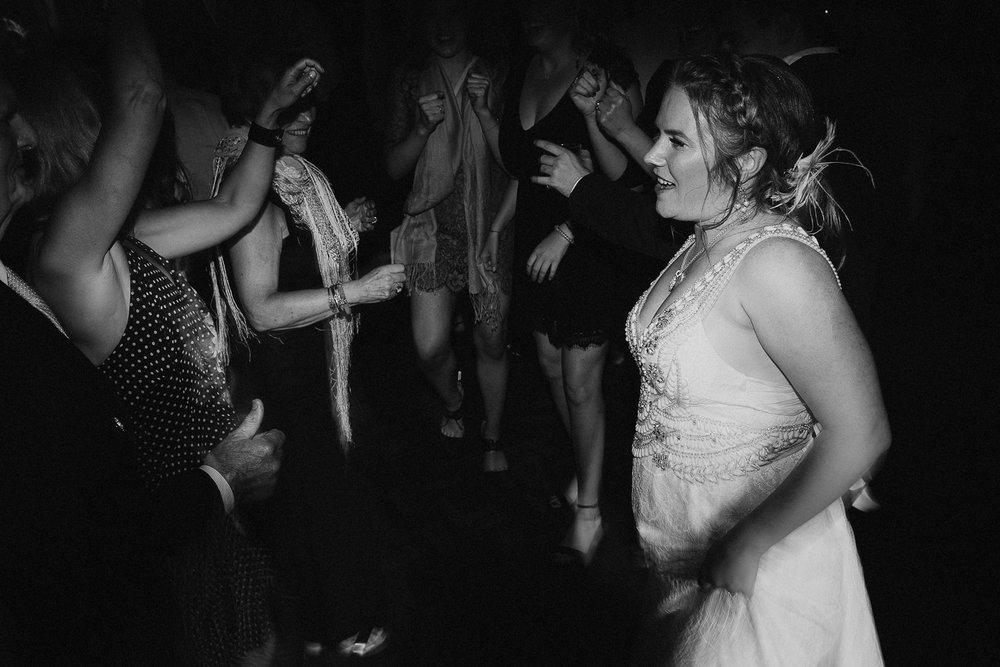 mike-and-jenni-wedding-603.jpg