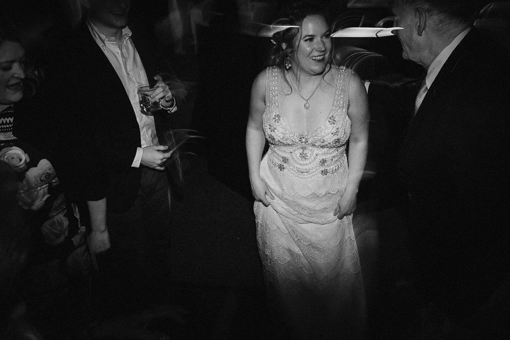 mike-and-jenni-wedding-606.jpg