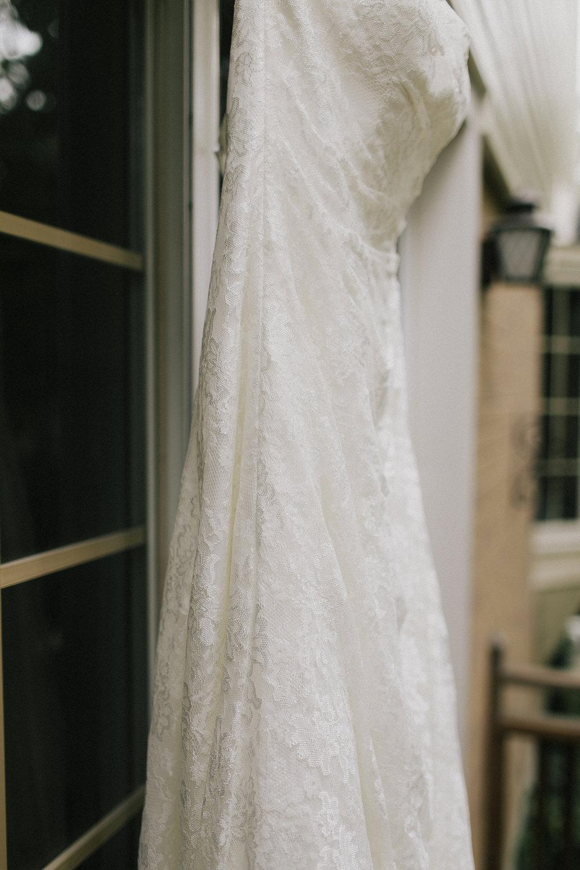 luke-and-jessica-wedding-002.jpg