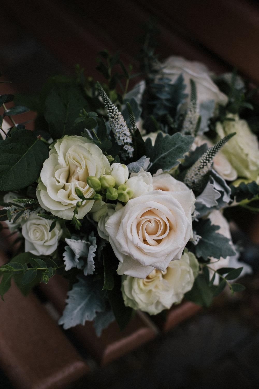 luke-and-jessica-wedding-009.jpg